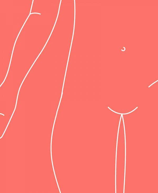 Fettabsaugung für die Frau